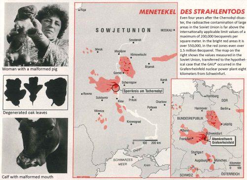 Der Spiegel Image 1