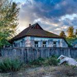 Do people still live in Chernobyl? [PART 1]