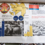 Soviet Economic Propaganda